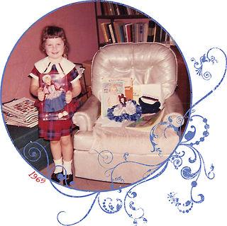 Blog_LoriBirthday1965