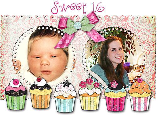 Blog_Sweet16