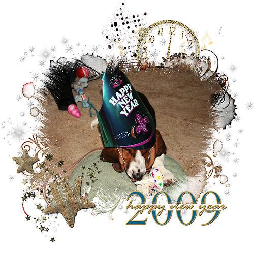Blog_NewYears2008