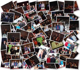 EvansGradShapeCollage-1