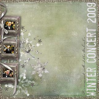 DST_EvansWinterConcert2009