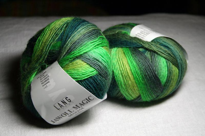 Lang_JawollMagicDegrade-Greens-edited