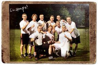 Brett_FootballChamps-2013-05-17-FolsomCA