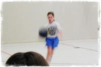 Blog_bethanybasketballmarch2001_c_2