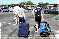 Blog_airport1_08092008