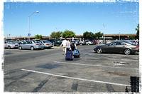 Blog_airport3_08092008