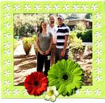 Blog_evantoairport_08092008