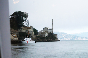 Blog_alcatraz1_5