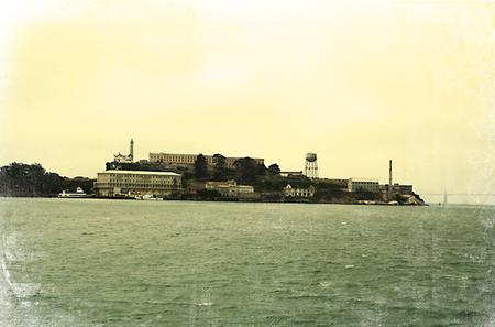 Blog_alcatraz2b