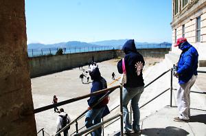 Blog_alcatraz3_2