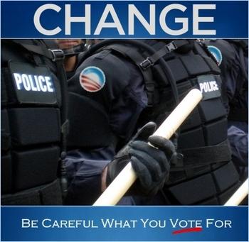 Change_01_police_squad_2