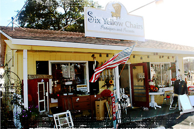Blog_sixyellowchairsoct200801